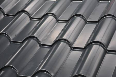 Elegantile Roofing Sheets Cost Price Of Roofing Sheets In