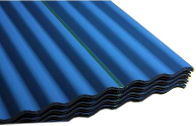 Box Profile Roofing Sheets Kenya Super Mabati Quality