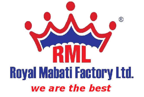 Royal Mabati Factory Ltd