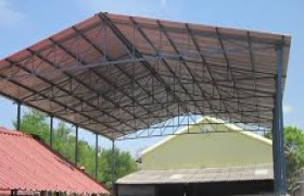 images/industrial/t5-roofing-sheets.png