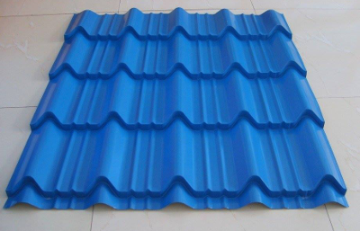 bricktile profile ®
